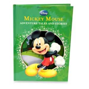 buy disney classic mickey mouse waffle maker bed bath amp