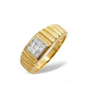 cheap wedding bands cheap platinum wedding rings jewelry ideas