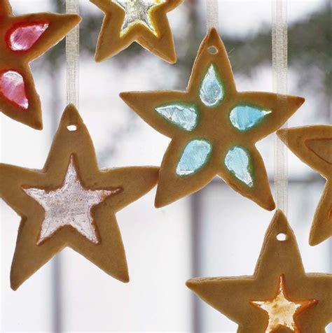 Cookies Handmade - gifts handmade ornaments