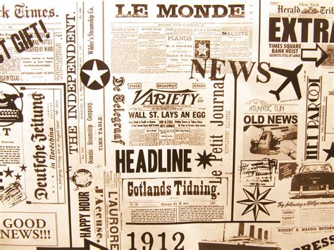 travel and tourism section in newspaper free images vintage retro old advertising travel