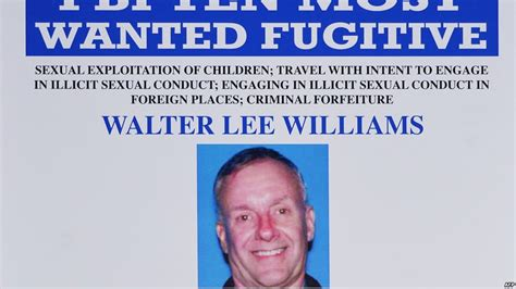 most wanted us fugitive arrested in mexico