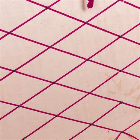 lv damier pattern antique 19thc louis vuitton damier pattern steamer trunk c