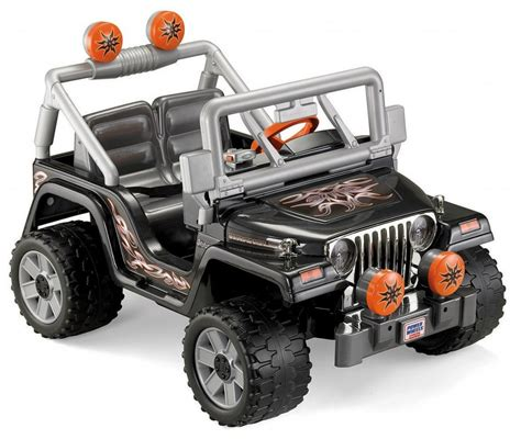 jeep play 33 of the best gifts for getting outdoors