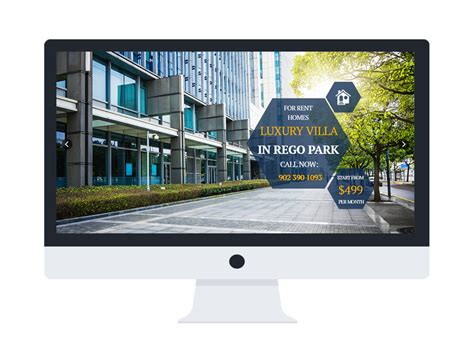 Et Real Estate Free Responsive Joomla Real Estate Template Free Real Estate Responsive Website Templates