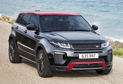 used evoque range rover used land rover range rover evoque for sale on auto trader