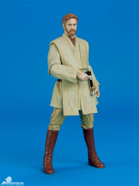 Ori Hasbro Black Series Wars Obi Wan Kenobi Exclusive Sdcc 2016 rebelscum wars photo archive