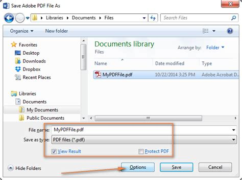 convert pdf to word acrobat x how to convert word to pdf online and desktop
