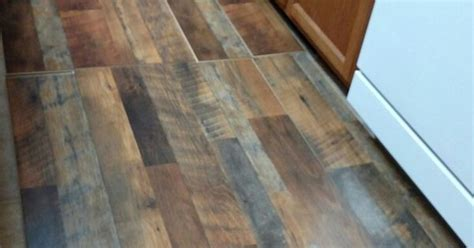 considering this river road oak from lowes it is pergo max thoughts luxury vinyl
