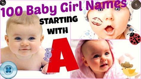 0007554850 the girl with seven names 4 how to name your baby girl 100 baby girl names