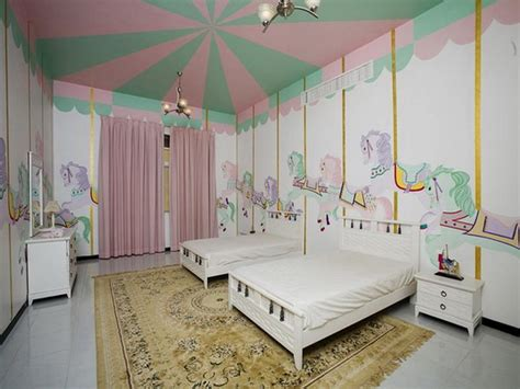 ideas for little girls bedroom ideas for little girl rooms cool decorating ideas stroovi