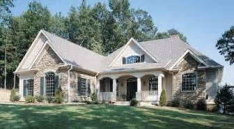donald gardner plans the somersby plan 1143 traditional exterior charlotte by donald a gardner architects