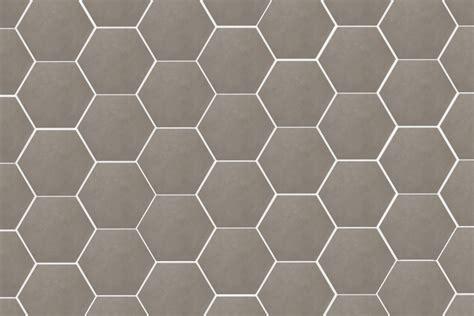 hexagon cenre cenere porcelain tile tile stone gallery