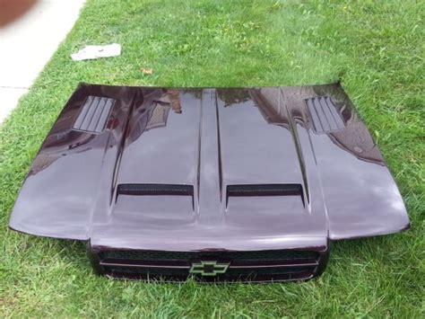 96 impala ss performance chip impala ss ram air for sale