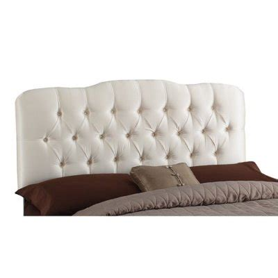 tufted headboard target 301 moved permanently