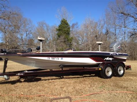 used bass boats for sale in texarkana astro bass boats for sale