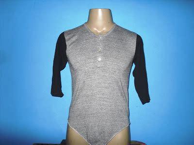Baju Adidas Classic T Shirt Adidas Classic Kaos Adidas Classic kedai baju guniiiii vintage 3 kain 3 suku baseball shirt sold