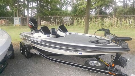 skeeter boats north dakota used skeeter boats for sale page 6 of 8 boats