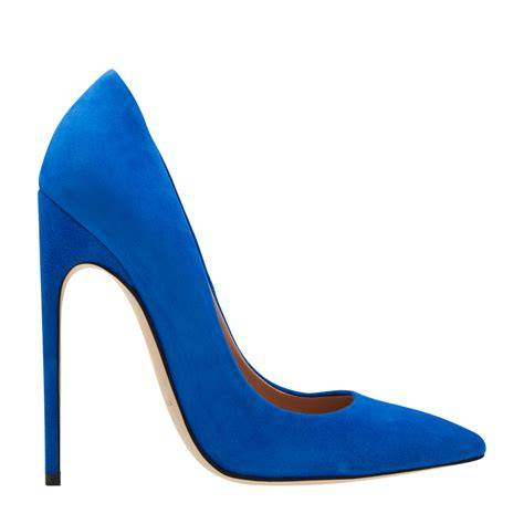 Shoe Designer Spotlight Brian Atwood by Exclusive With Shoe Designer Brian Atwood