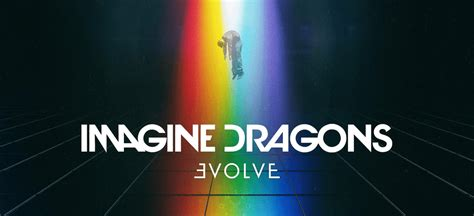 Evolve Imagine Dragons Vinyl - imagine dragons quot evolve quot vinyl release vinyl collective