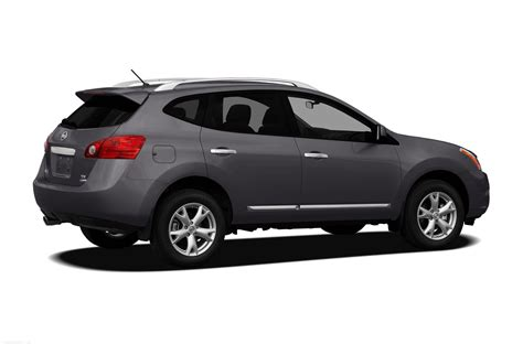 how make cars 2011 nissan rogue on board diagnostic system 2011 nissan rogue price photos reviews features