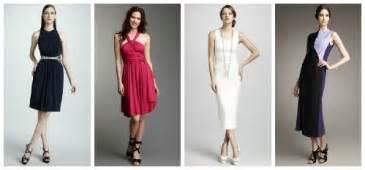 semi-formal-dress-code-for-women
