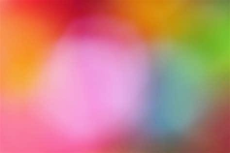 photoshop color overlay rainbow color overlay by clarabellafairestock on deviantart