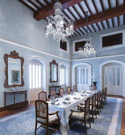 taj falaknuma palace updated 2018 prices hotel reviews