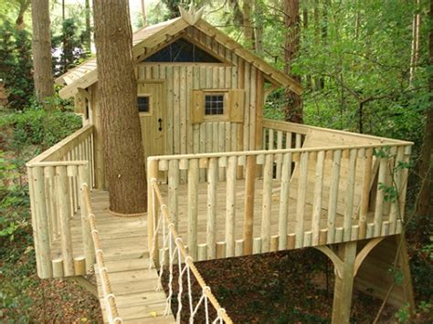 easy tree house designs easy simple tree house plans quotes