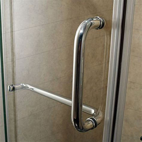17 best ideas about shower door handles on