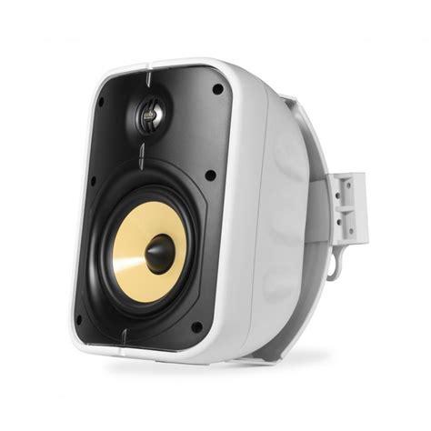 psb cs500 universal outdoor speakers west coast hi fi