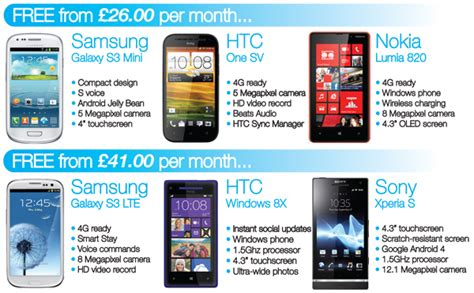 mobile phones offers mobile phones top mobile direct mobile phone shop southall