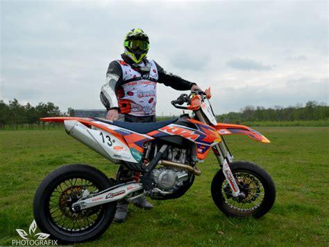 Motorrad X Engter by Bss Racing Stellt Sich Vor Motorrad