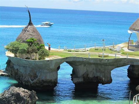 descubre tu mundo destino isla boracay filipinas