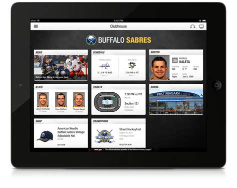 gamecenter for android victor hwang nhl gamecenter mobile app
