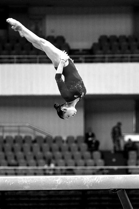 layout gymnastics 7 best layout positions images on pinterest artistic