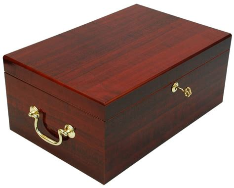 used cigar humidor for sale humidor cigar accessory cigar boxes for sale online