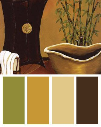 zen color palette best 25 asian living rooms ideas on pinterest porch