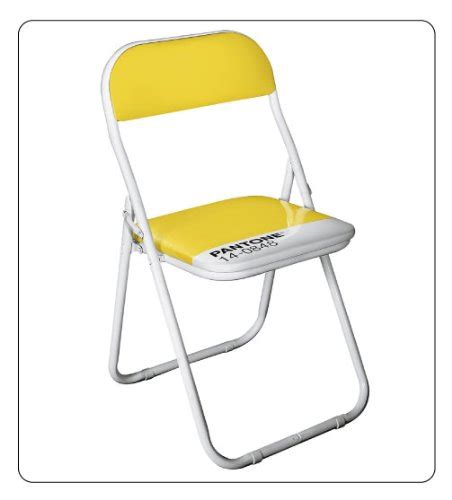 folding chairs padded seat and back folding chair set of four metal indoor dining fold chairs