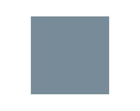 smoky blue sw7604 paint by sherwin williams modlar