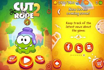 design home mobile game how to design professional looking mobile game buttons