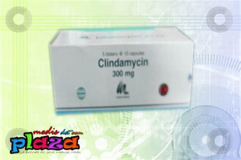 Obat Ciprofloxacin Generik generik toko obat grosir
