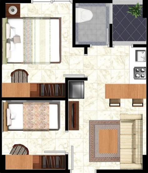 Pluit Pramuka apartemen dijual apartemen green pramuka jakarta pusat