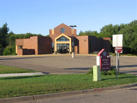 plymouth dmv mn where to renew drivers license in plymouth mn 버스 딸