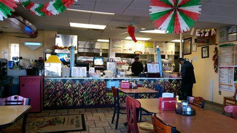 Garcias Kitchen Albuquerque by Garcia S Kitchen 25 Photos 26 Reviews Mexican 2924