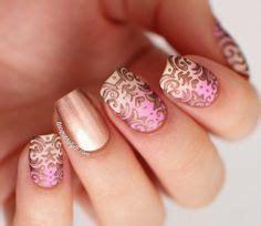 imagenes de uñas acrilicas botanic nails imagenes de u 241 as decoradas u 241 as paso a paso u 241 as faciles
