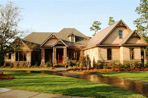 rustic contemporary homes modern rustic house plans amp rustic home plans with
