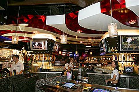 toby keith vegas bar music and food at toby keith s food for thought more