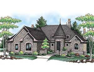 house plans with turrets house plans turret home design and style