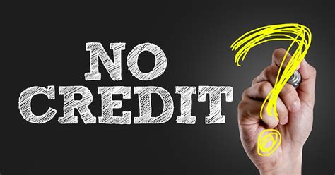 buying a house no credit buy a house with no credit 28 images living well with bad credit buy a house start