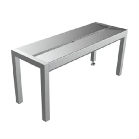 changing room bench seating benches and seating uk manufacturer syspal uk
